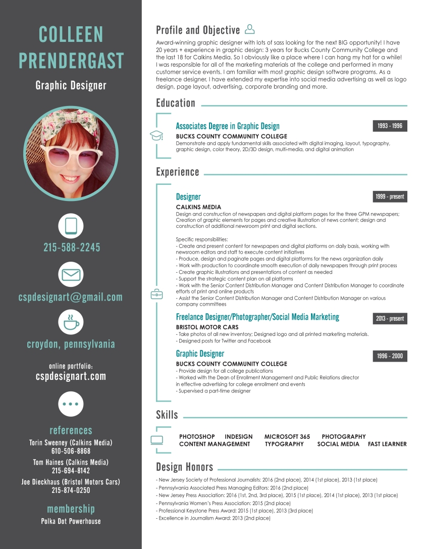cprendergast_resume